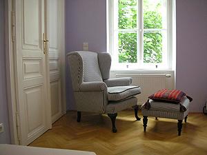 Apartment-Westbahn_Bilder